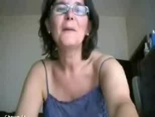 Blog casalinga con foto sesso