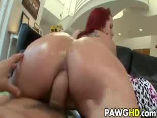 Video porno mamma tettona
