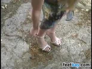 Porno gratis animale poni