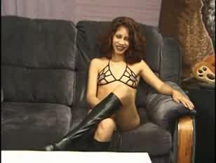 Lesbea italy free porn