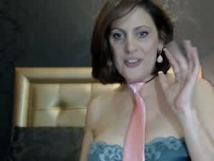 Amiche supercarina torcendosi le rigide reggisenostuffers in webcam